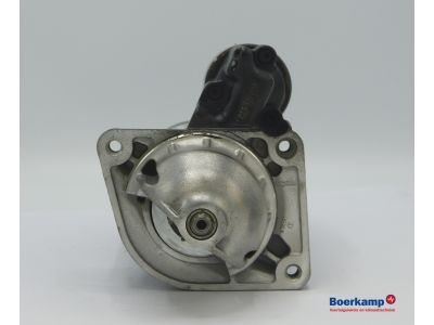 Startmotor IVECO 2.5 k/W BS500555093
