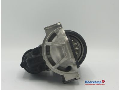 Startmotor FORD 2.0 k/W BS590551122